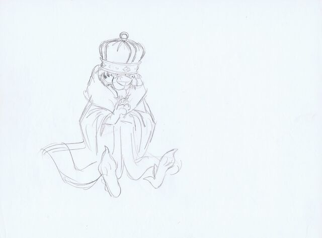 File:Prince John-concept art08.jpg