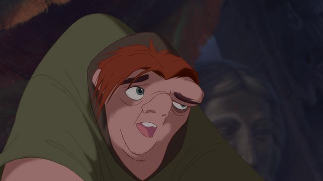 File:Quasimodo 28.PNG