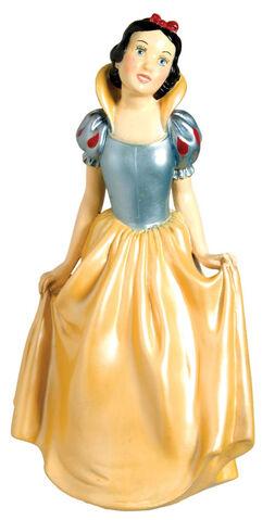 File:Snow white leonardi.jpg