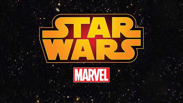 File:Star Wars and Marvel.jpg