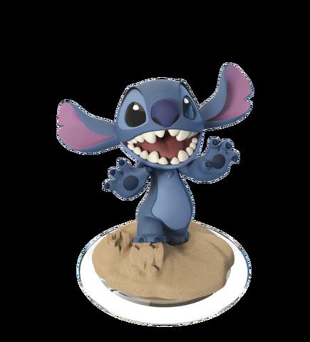 File:Stitch DI2.0 Transparent Figure.png