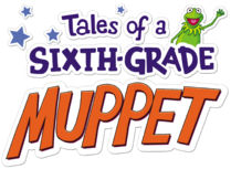 Tales-of-a-Sixth-Grade-Muppet