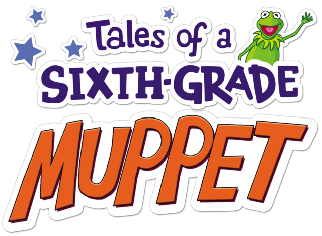 File:Tales-of-a-Sixth-Grade-Muppet.png