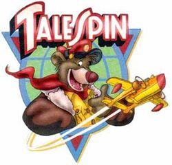 Talespin-logo