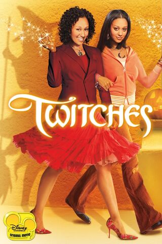 File:Twitches.jpg