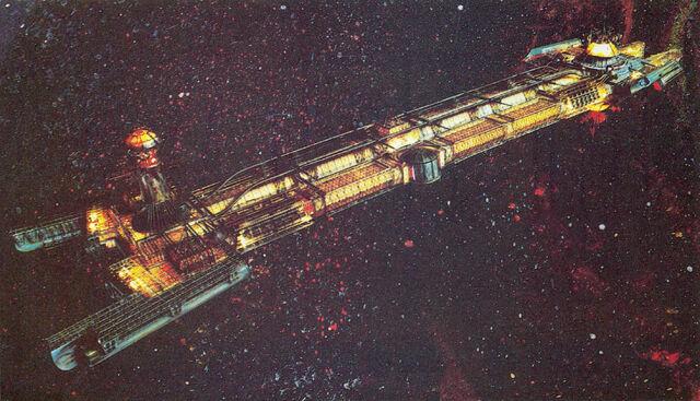 File:U S S Cygnus Promo 17.jpg