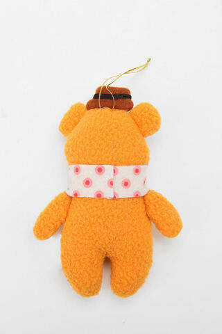 File:Urban outfitters fozzie ornament 2011-03.jpg
