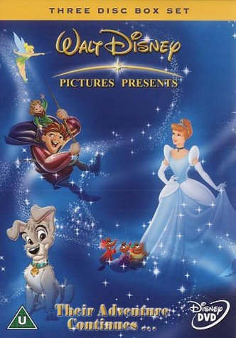File:Walt Disney Pictures Presents Their Adventure Continues... Box Set UK DVD.jpg