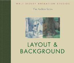 File:Walt disney animation studios the archive series layout & background.jpg