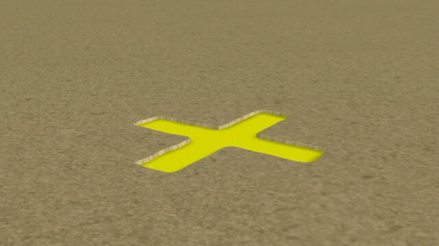 File:X marks the spot mickey mouse clubhouse.jpg