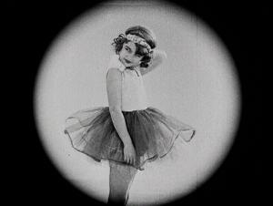 File:1927-circus-3.jpg
