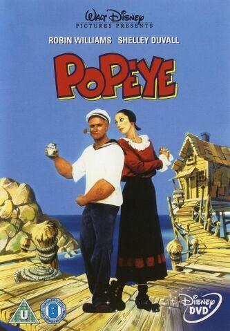 File:1980-popeye-5.jpg
