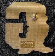 2006JerryLeighG-grumpypin2a
