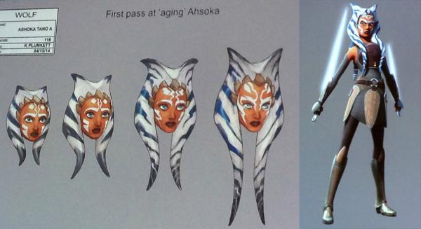 File:Ahsoka 'Fulcrum' Tano (concept art).jpg