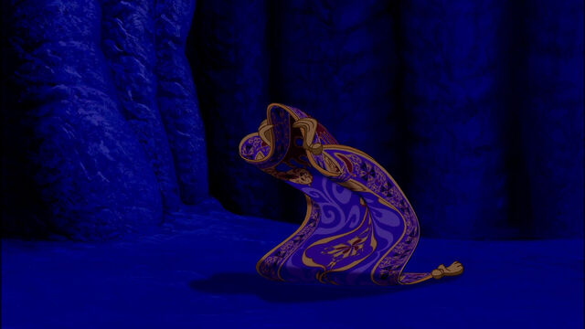 File:Aladdin-disneyscreencaps.com-3632.jpg
