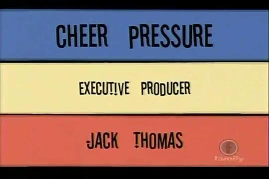 File:Cheer Pressure.jpg