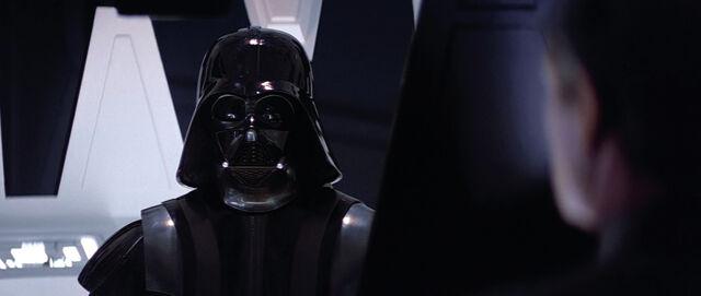 File:Darth-Vader-in-The-Empire-Strikes-Back-2.jpg