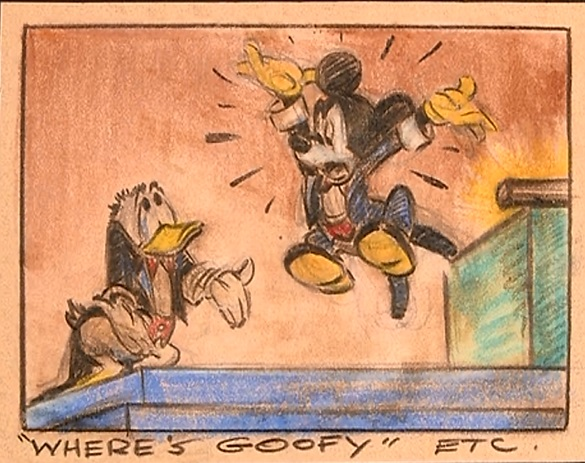 File:Disney's Mickey Mouse - Symphony Hour - Storyboard - 7 - Detail.jpg