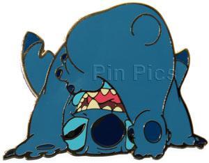 File:DisneyShopping.com - Stitch On Head Proof Series (Jumbo).jpeg