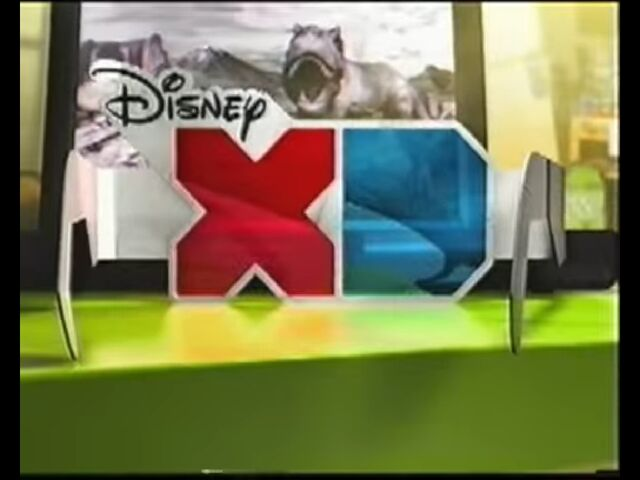 File:Disney XD Dinosaur3DOfficial.jpg