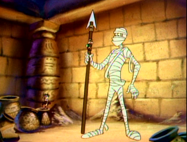 File:Hiram-Throw Mummy from the Train20.png