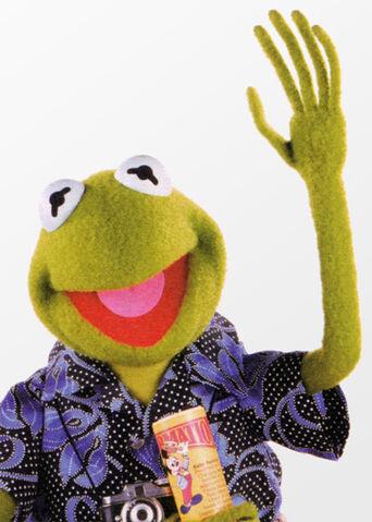 File:Kermit-disneypark.jpg