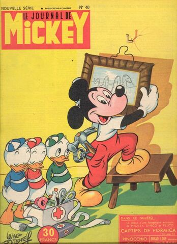 File:Le journal de mickey 40.jpg