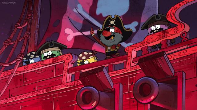 File:Lilliputtian pirates.jpg