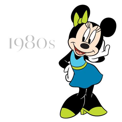File:Minnie fbyears 1980.jpg
