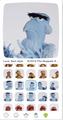 Thumbnail for version as of 16:52, September 17, 2015