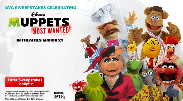 File:Muppets lp spot1 20140316.jpg