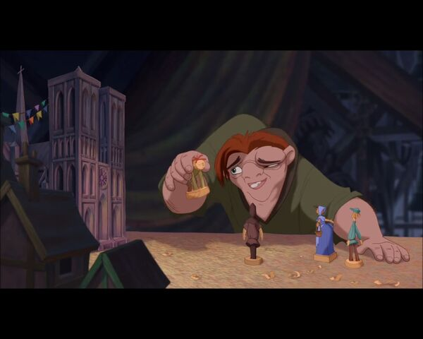 File:Out There - Quasimodo - 7.jpg