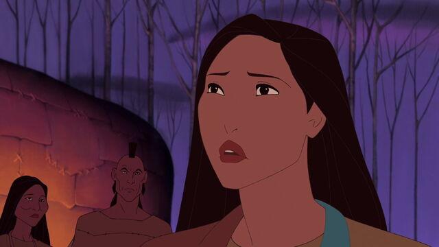 File:Pocahontas2-disneyscreencaps.com-1723.jpg