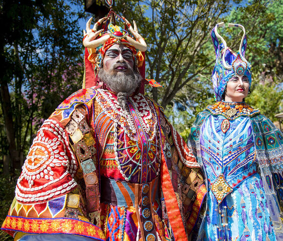 File:Rivers of Light Shamans.jpg