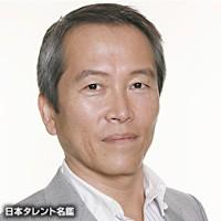 File:Shintaro Sonooka.jpg