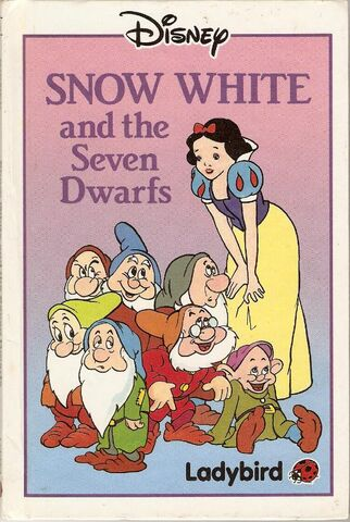 File:Snow White (Ladybird 2).jpg