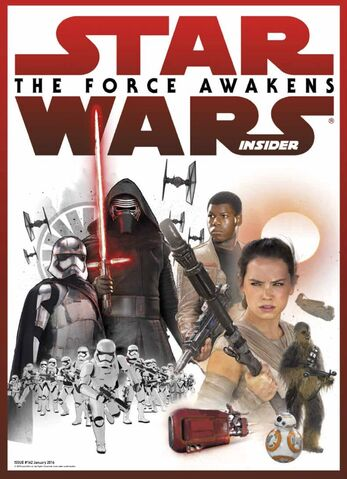 File:Star Wars Insider TFA 03.jpg