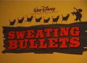 Sweatingbulletslogo