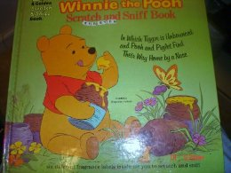 File:Winnie the pooh scratch and sniff book.jpg