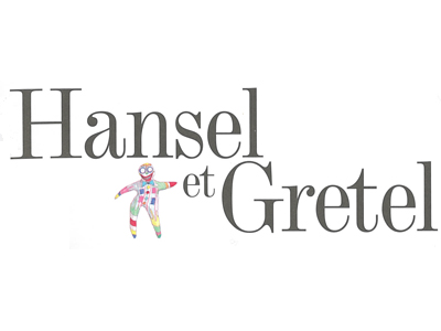 File:1983-hansel-01.jpg