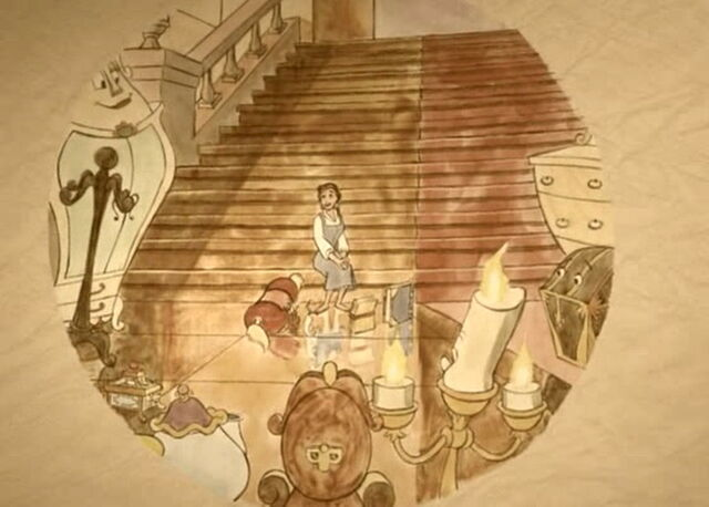 File:Belle-magical-world-disneyscreencaps.com-7781.jpg