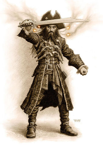 File:Blackbeard McShane Potc Ost Concept Art II.jpg