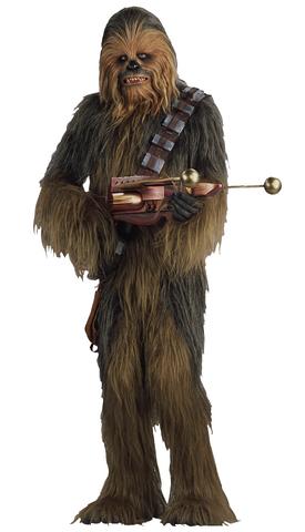 File:Chewbacca Fathead Render.png