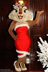 File:Clarice Christmas.jpg