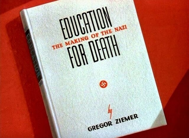 File:Education for death 3large.jpg