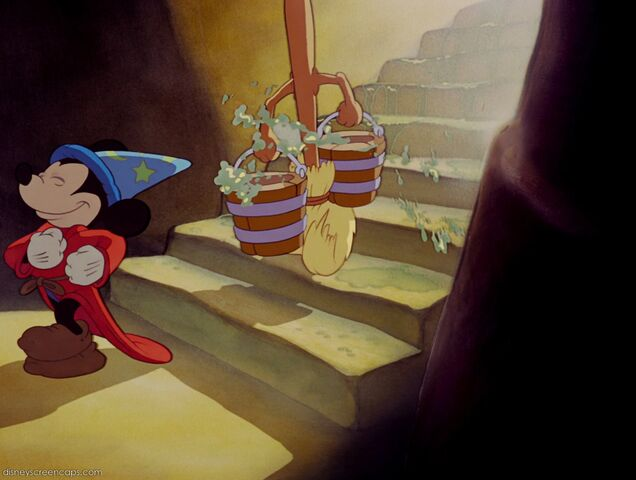 File:Fantasia-disneyscreencaps com-2115.jpg