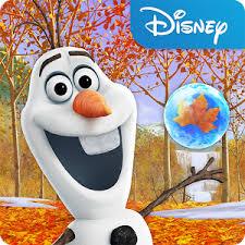 File:Frozen free fall autumn.jpg