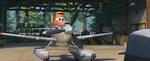 Planes-Fire-and-Rescue-26