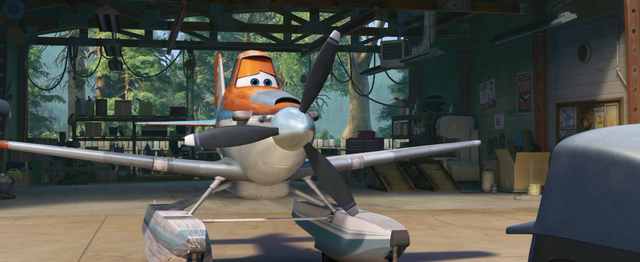 File:Planes-Fire-and-Rescue-26.png