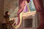 RapunzelFlynnJT